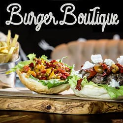 Burger Boutique - Sidebar články - November 2015