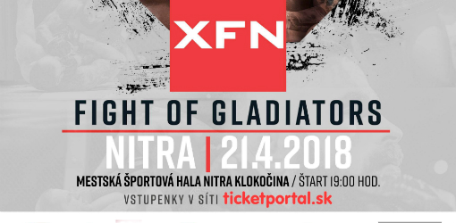 fight-of-gladiators-2018-21-4