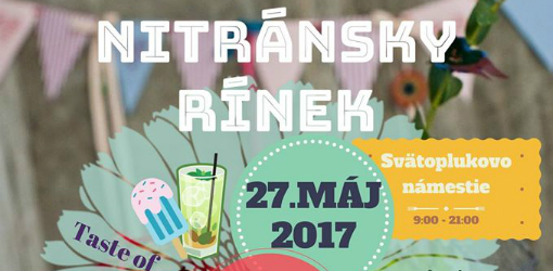nitransky-rinek-2017-kompletny-program-27-maj-2017